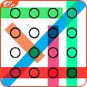 Word Search - Puzzle Game icon