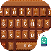 Stitch Up Emoji Keyboard Android APK Download Free By Best Keyboard Theme Design