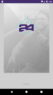 Elite24 - náhled