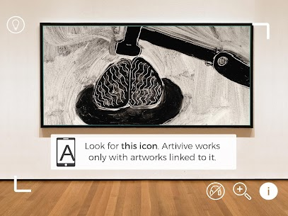 Download Artivive For Free 8