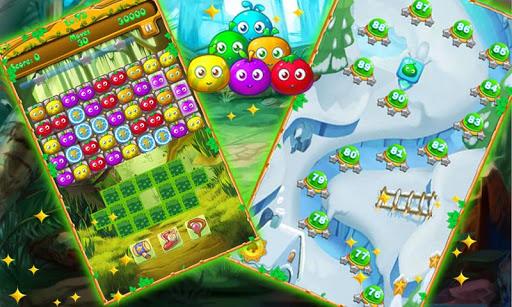 ファームフルーツスプラッシュ|玩策略App免費|玩APPs