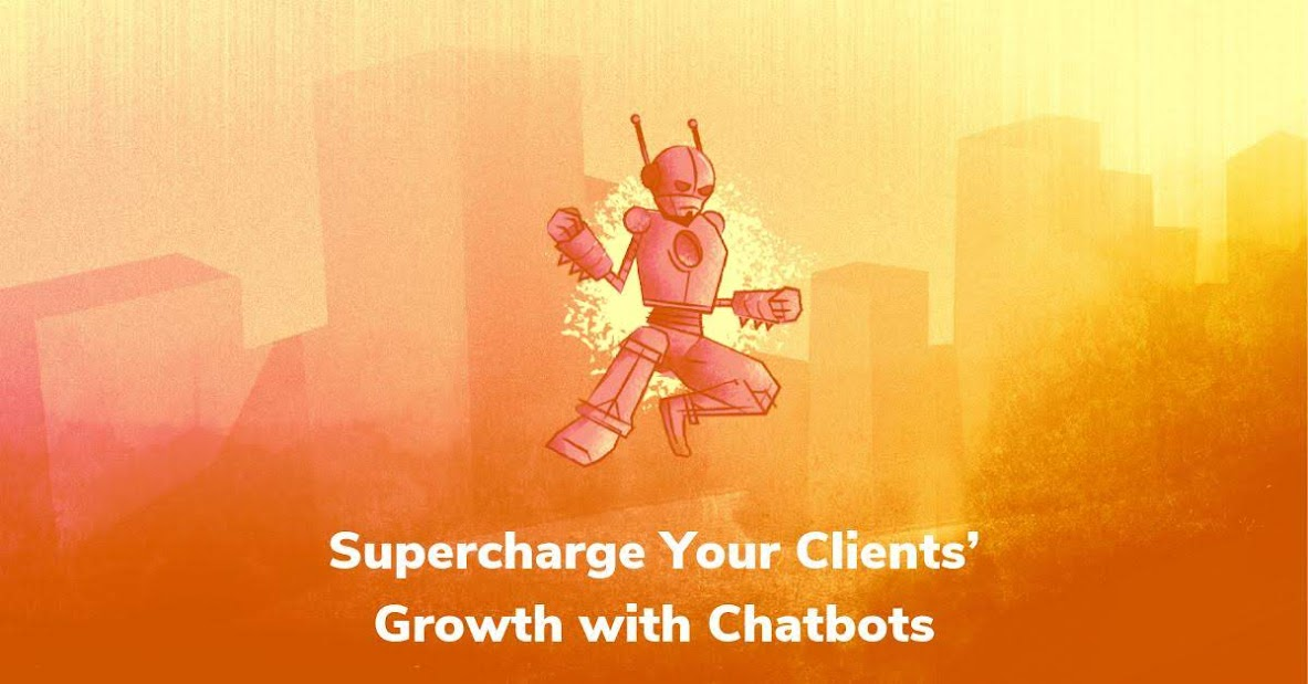 How Chatbots Capture Leads, Boost Conversions, Reduce Costs for Clients. Source: HubSpot