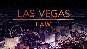 Las Vegas Law thumbnail