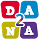 Dana Math 2 Download for PC Windows 10/8/7