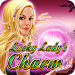 Lucky Lady's Charm Deluxe icon
