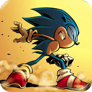 Tải Guide Sonic Unleashed APK