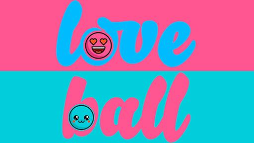 Love Balls Rope  screenshots EasyGameCheats.pro 5