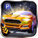 パーキング - Parking Jam - Androidアプリ