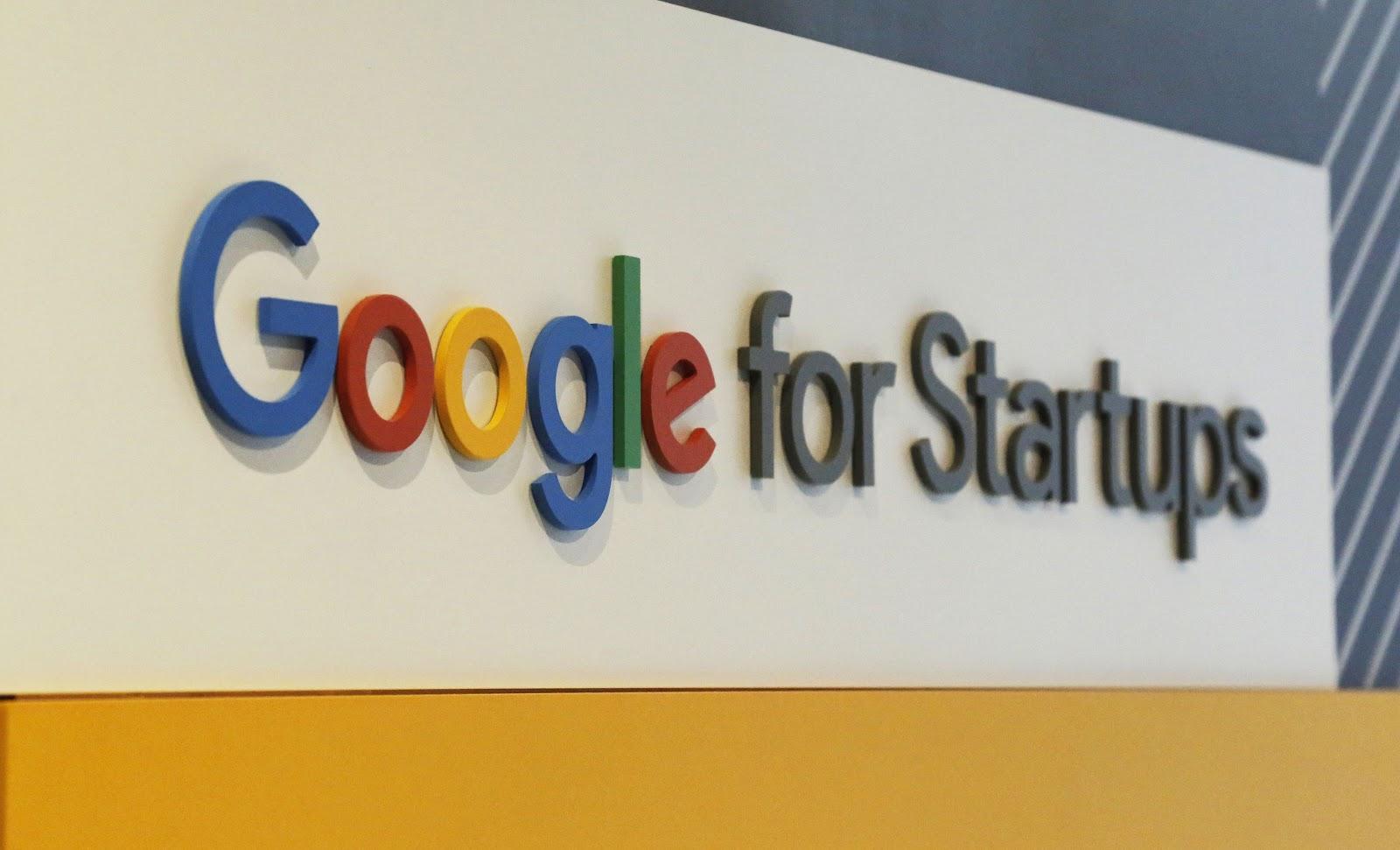 44JYj6Ot6k Mc3E4FrSDkbOUJet40xpTPnWSnuua9nFqBq7NO5sKiKCDFJww ZAybHSHKFxOjdEk7Un2thNmw6cszCxwfJD2WPrPNmdDZm8 tekioRHIWd6zu55RPBzXMX0OwnUf - Google for Startups Brasil: confira as empresas selecionadas para a Turma #5 do nosso Programa de Residência