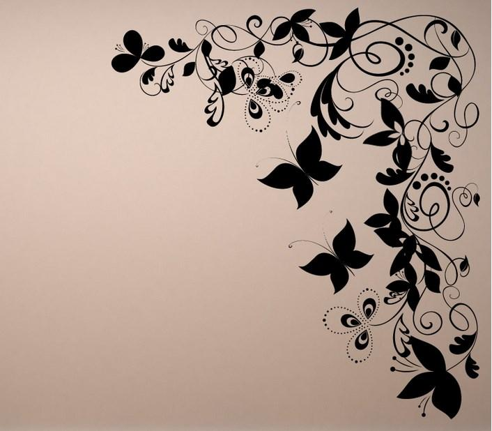 wall art design ideas screenshot wall art design ideas - Art Design Ideas