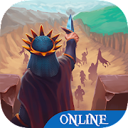 Leprica Online : Castle fights Mod & Hack For Android