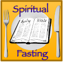 Spiritual Fasting icon