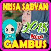 Nissa Sabyan Gambus : Offline + Lirik APK