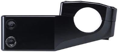 Eclat Dune 25.4mm Stem 31mm Rise 50mm Reach 25.4mm Clamp Black alternate image 1