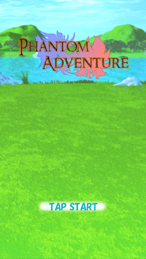 PhantomAdventure 1 Windows u7528 1