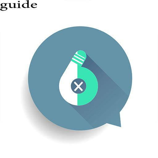 Guide Touchretouch