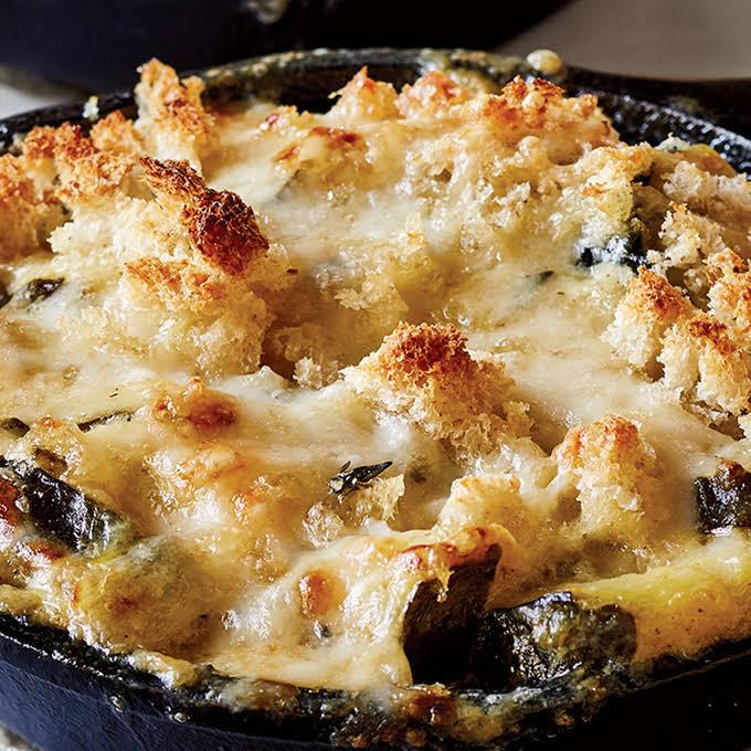 10 Best Ina Garten Side Dishes Recipes