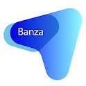 Banza Argentina icon