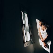 Свадебный фотограф Андрей Грибов (GogolGrib). Фотография от 07.06.2017