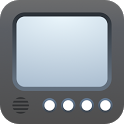 TVGuiden (without ads) icon