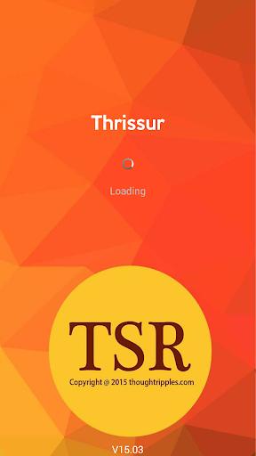Thrissur Tourism