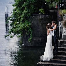 Wedding photographer Albert Hanchet (alberthanchet55). Photo of 25.08.2017