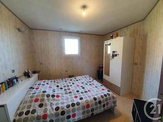 Vente maison 5 pièces 294 m2