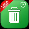 Delete Apps - Remove Apps & Uninstaller  2020 icon