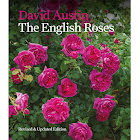 The English Roses, Revised and uppdated version- David Austin