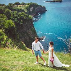 Wedding photographer Kirill Kuznecov (KKuznetsovBali). Photo of 22.08.2016