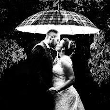 Wedding photographer Bruno Kriger (brunokriger). Photo of 02.05.2017