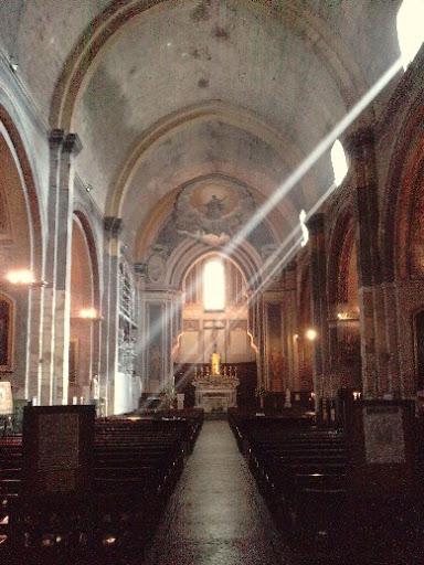 photo de Cathédrale Notre Dame
