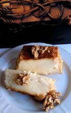 Photo: Flan de huevo al varoma con leche desnatada http://thermofan.blogspot.com.es/2013/08/flan-de-huevo-al-varoma-con-leche.html  Canon EOS 1100D lente EF-S 18-55mm Valencia