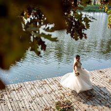 Wedding photographer Marina Agapova (agapiss). Photo of 07.01.2019