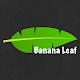Download Banana Leaf Indian Cuisine For PC Windows and Mac