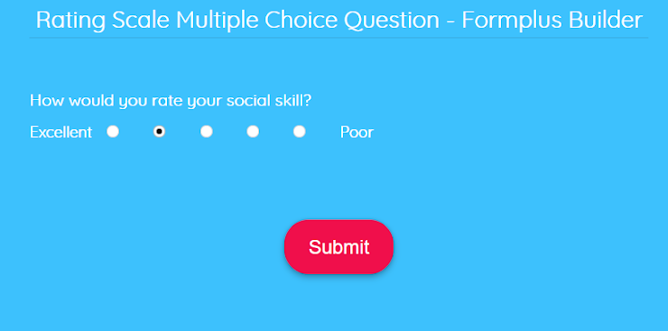 rating-scale-multiple-choice-questions