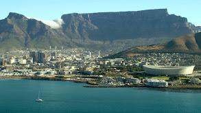 Western Cape thumbnail