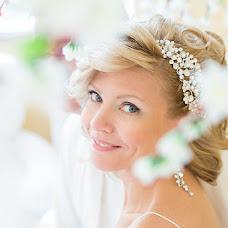 Wedding photographer Sergey Otroshko (Otroshko). Photo of 28.12.2015