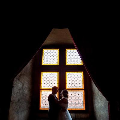 Wedding photographer Mona Varga (monavarga). Photo of 01.01.1970