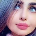 صور بنات العراق واو 2019 icon