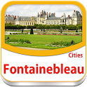 Fontainebleau Offline Guide icon