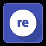 reBrowser for reddit v0.1.9
