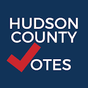Hudson County Votes