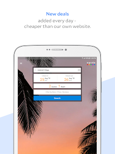 Download Agoda – Hotel Booking Deals For PC Windows and Mac apk screenshot 8