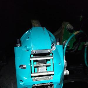 86 ZN6 G 2014年購入 タイプCのカスタム事例画像 まぐさんの2018年10月22日23:32の投稿