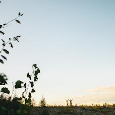 Wedding photographer Arseniy Zaletov (digitalrave). Photo of 07.09.2015