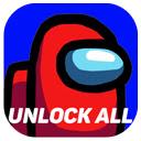 Among Us Mod Menu Hack - Unlock Skins