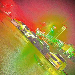 マークX GRX120系 のカスタム事例画像 K🔥Yさんの2020年02月17日00:45の投稿