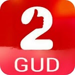 2GUD - The Biggest Refurbished Store ,Online Shop Icon