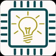 تطبيق أساسيات الكهرباء للسنة الثانية ثانوي   44Vn8OqTpN-5msr0E_VUKdmuc--KDQKrbRBChGiD1Rf-2U1P1t8FDl1UlO2Jtf1iFQ=s180